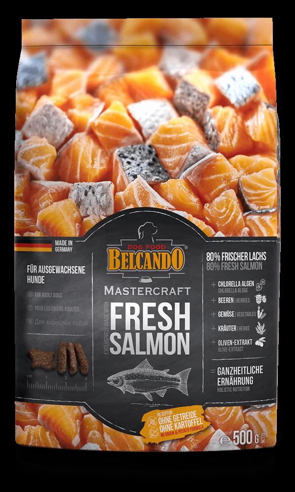 Belcando-MC-500g-Salmon-front