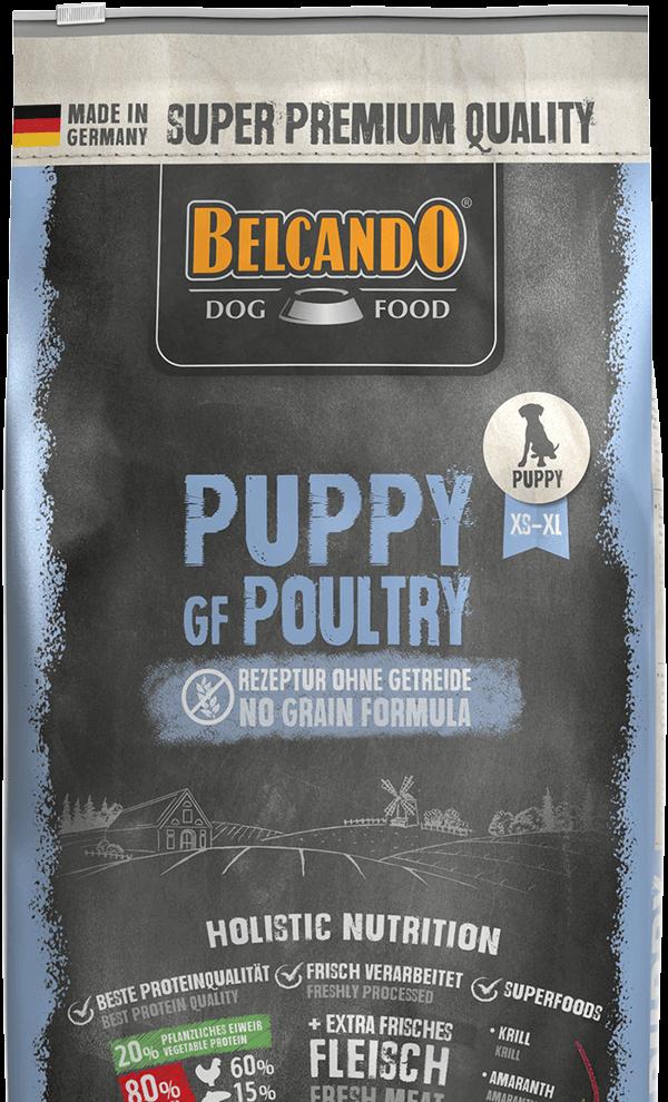 belcando-puppy-gf-poultry-eigenschaften