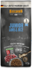 Belcando-Junior-Lamb-Rice-12kg-front