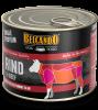 BELCANDO® SINGLE PROTEIN Bovino