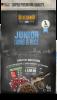 Belcando-Junior-Lamb-Rice-4kg-front
