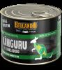 BELCANDO® SINGLE PROTEIN Canguru